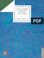 EL-CHAMANISMO-Y-LAS-TECNICAS-ARCAICAS-DEL-EXTASIS.pdf