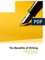 WritingBenefits.pdf