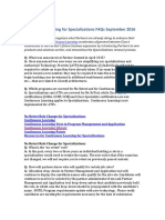 FAQ-Continuous-Learning-FINAL-Sept2016-1.pdf