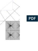 Autocad Sample Patterns