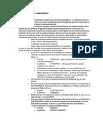 Procedura de Tratare a Reclamatiilor Acumulatorilor In Garantie