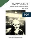 empty_cloud_the_autobiography_of_chinese_master_xu_yun.pdf
