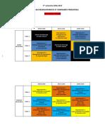 Planning présentiels - S1 - MPQSE1 - 10 octobre 2016 -V2.pdf