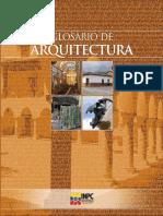 INPC-X-GlosarioArquitectura.pdf