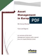 150427_Asset Management Report 2015