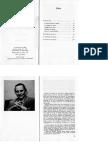 205803689-La-tejedora-de-suenos-Buero-Vallejo-Catedra.pdf