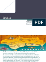 Sevilla.pptx