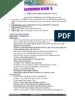 Tai-lieu-MF-Viet.pdf