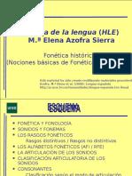 Nociones Básicas Fon Sinc-para FFH (2)