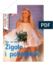 166_Žigolo i Pohotnice_Max Von Bako