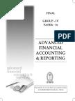 advance financial accounting.pdf