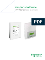 Room Controllers.pdf