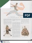 El_Cubismo_en_el_Teatro_desde_Pars.pdf