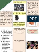 UFCD5 RA1 - Comunicações Rádio