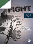 2014_Prayer___Fasting_Manual_English_.pdf