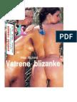 170_Vatrene Blizanke_Max Richard