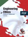 EngineeringEthicsPDF.pdf