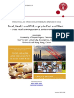 Interdisciplinary_PhD_Course_Food_health_philosophy_in_east_and_west_2016.pdf