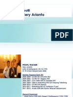 7. Profil Hery Arianto