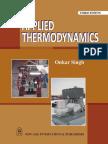 Applied Thermodynamics 2.pdf