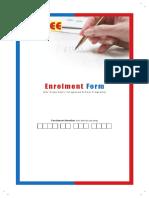 Document PDF 17