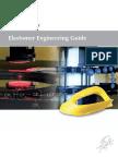 52553_JW_Elastomer_Engineering_Guide_-_7.pdf