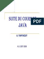 Présentation_cours_java_Fichiers.pdf
