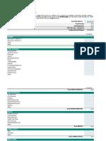 RMI_personal_budget_worksheet_v05.xls