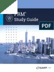 2017_FRM_Study_Guide.pdf