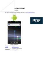 49072949-Android (1).docx