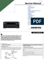 C5027-r Datasheet Ebook Download