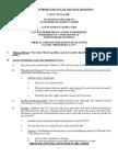 legal.pdf