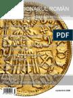 Colectionarul Roman 16.pdf