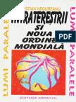 [AN] C.NEGUREANU - Intratereştrii şi N.O.M.pdf
