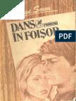 George Sovu - Dans in foisor (1984).pdf