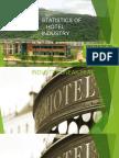 Hotels 150205075740 Conversion Gate02