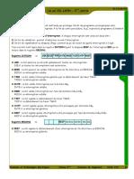 µC_partie5.pdf