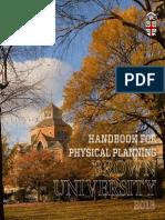 brown-handbook.pdf
