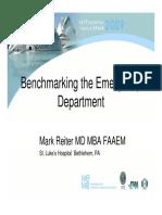 Reiter benchmarking_MEMC 9.15.pdf