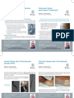 A-Vascular Indonesia Leaflet Promotion