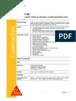 TL-Sikadur 42.pdf