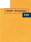 Bodybuilding by John Barrs.pdf