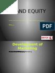 brandequitypresentation-090912011321-phpapp01.pptx