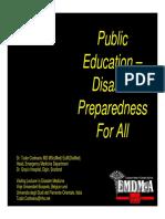 Codreanu Disaster Preparedness 9.17.pdf