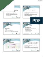 Cordle ETCO2 9.15.pdf