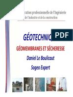 3 Geomembranes Leboulicaut Vfinale