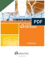 advance_design_2015_-_advanced_tutorial.pdf