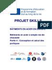 Conception_et_calcul_des_portiques.pdf