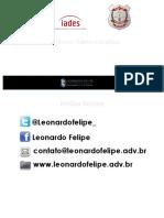 Direito Administrativo Organizaaao Administrativa Da Administraaao Perito Df Iades 3913175
