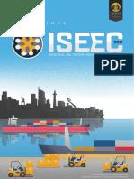 Guidelines ISEEC 2017